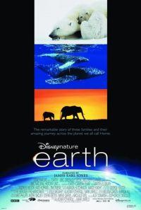 disney-earth-movie