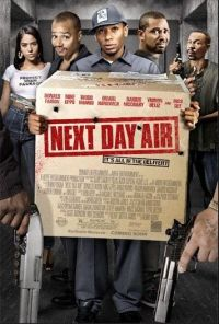 next-day-air-poster