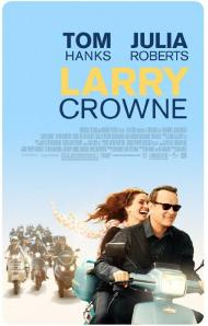 larry-crown-poster