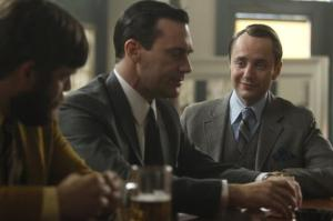 mad-men-have-and-hold