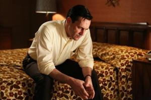 mad-men-the-flood