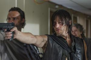 walking-dead-coda