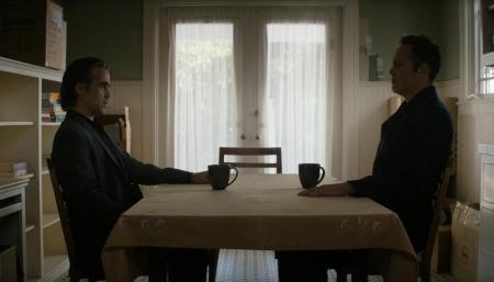 true-detective-season2a
